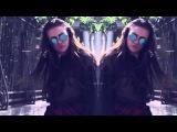 Video by Volna (Model Christina Usanova)