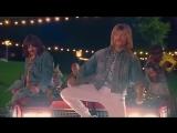 Филипп Киркоров и Николай Басков - Ibiza (Dj Antonio Remix)