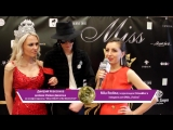 #Showmens #Showwomens - Miss Beauty of the World, Мила Родина, Дмитрий Новозонов, Mickael Jackson