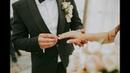 Песня-сюрприз от невесты