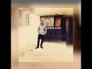 Aram_Shaida_Dlm_he_toya_(Avin_Aso)