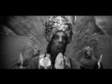 Behemoth - Bartzabel (2018)