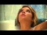 2014 | «Рейвенсвуд» | Сник-пик десятого эпизода