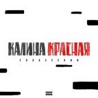 Словетский альбом Калина Красная