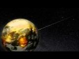 Pluto Terraformed