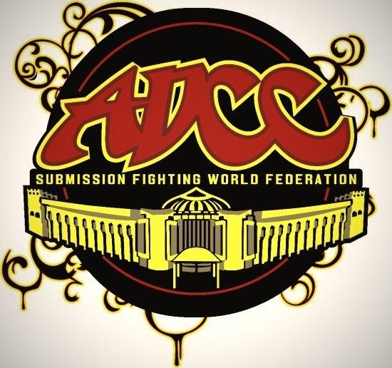 Правила и предписания Грэпплинга по ADCC на соревнованиях