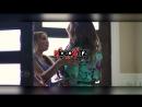 La - Maquinaria - Norteña - Amo - Dj - Mega502 - Intro - - Outro - Dj - Exon - Beat - 120 - Bpm -VideoHitz DEMO