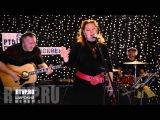 Ирина Сурина и компания - Концерт в программе