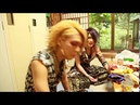 D=OUT Heisei Chou Bubble Making Of