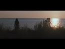 4. Сумерки. Сага. Затмение × The Twilight Saga Eclipse × русский трейлер