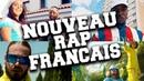 Top 60 Nouveauté Rap Francais 2018
