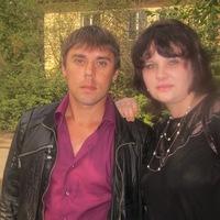 Анкета Sergey Mironov