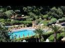 ISCHIA Forio ....mare, chiese, giardini termali campania italy