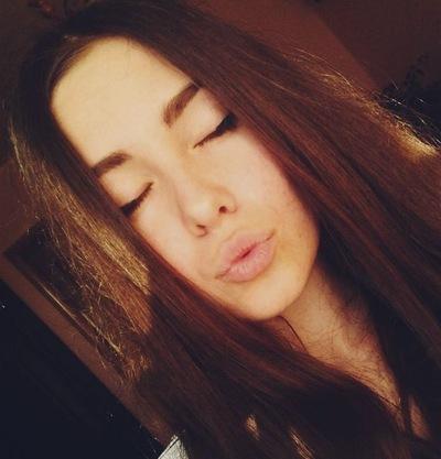 Olia Zaharova, 5 июля , Москва, id60224272