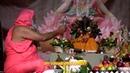 Maha Lakshmi Ashtottara Sri Ganapathy Sachchidananda Swamiji