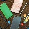Чехлы на iPhone, Samsung; Рюкзаки (Тверь)