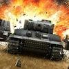 Моды, прицелы, шкурки для World of Tanks 0.9.3
