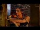 клип Pharao I Show You Secrets HD 1920x1080р mp4
