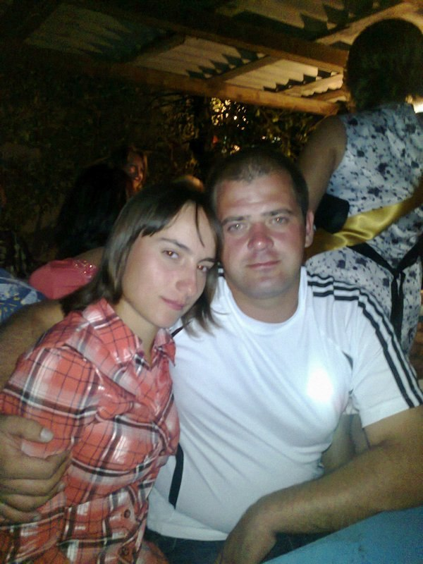 Дмитрий Гадупяк, Херсон - фото №25
