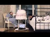 Бабье царство (3 серия из 4) Мелодрама 2012. Сериал.