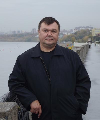 Алексей Кузнецов, 12 сентября , Киев, id60237831