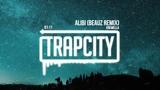 Krewella - Alibi (BEAUZ Remix) Lyrics