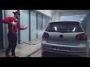 Skunk - SKN (Official Video) prod. by Simon Blaze