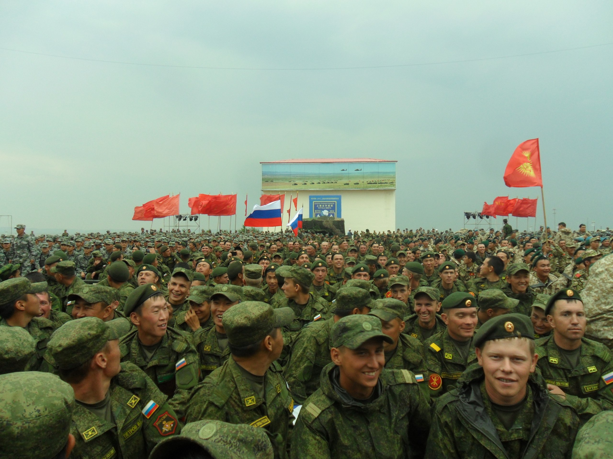 Russian Military Photos and Videos #2 - Page 33 J5GEwX3egao