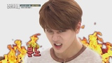 Weekly Idol EP.363 A Project to make GOLDE CHILD's BEST SHOT
