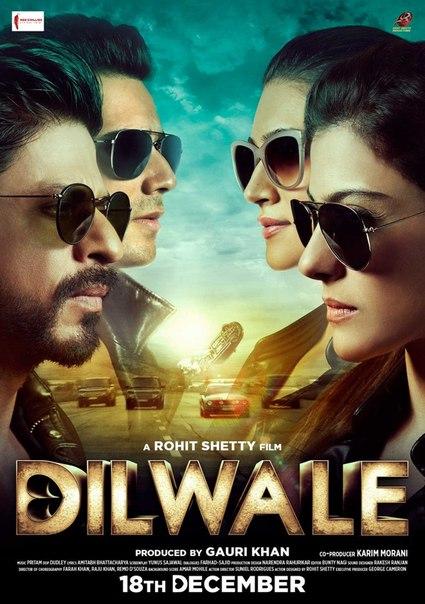 Dilwale dulhania le jayenge full movie online free 2015