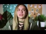 [v-s.mobi]Enjoykin - Я Просто Устала (feat. Марьяна Ро).mp4