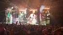 "The Rolling Stones Satisfaction"" Twickenham England June 19 2018"
