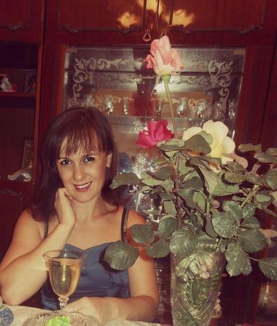 Ольга Десятниченко, 25 сентября 1970, Попасная, id199292426