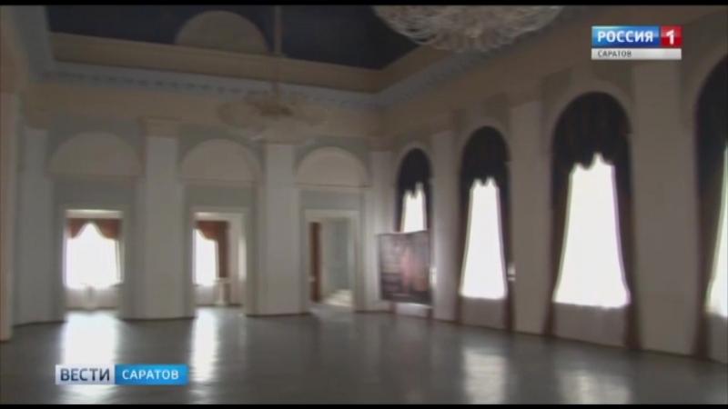 Театру оперы и балета нужен срочный ремонт