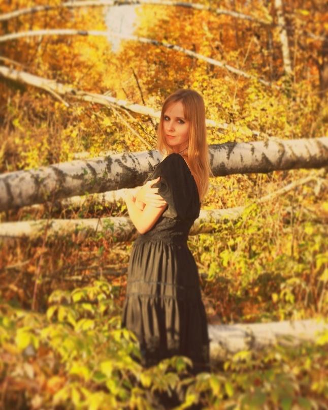 Олеся Мари | Москва