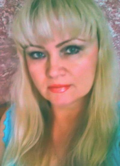 Светлана Паршкова, 19 декабря , Узловая, id37236175