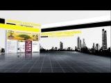Заказать сайт под ключ цены +38096-683-6287 создание разработка изготовление интернет сайтов