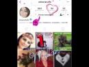 Y nuestra Queen @victoriaruffo llega al MILLÓN de seguidores en Instagram ¡Felicidades Victoria ¡Ahora si somos millones