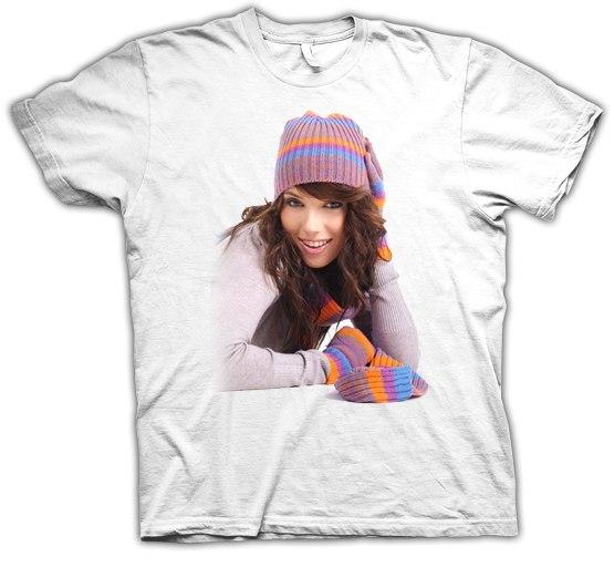 Интернет магазин футболок в Сочи