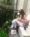 Maria Serova фото #14