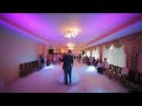 1 танець Галини та Олександра 3 05 14 м.Рудки