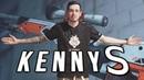 How kennyS Really Plays CSGO