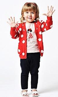 Crockid Детская Одежда Официальный Сайт