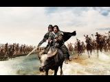 Маленький большой солдат (2010/Фильм/Русский) Джеки Чан