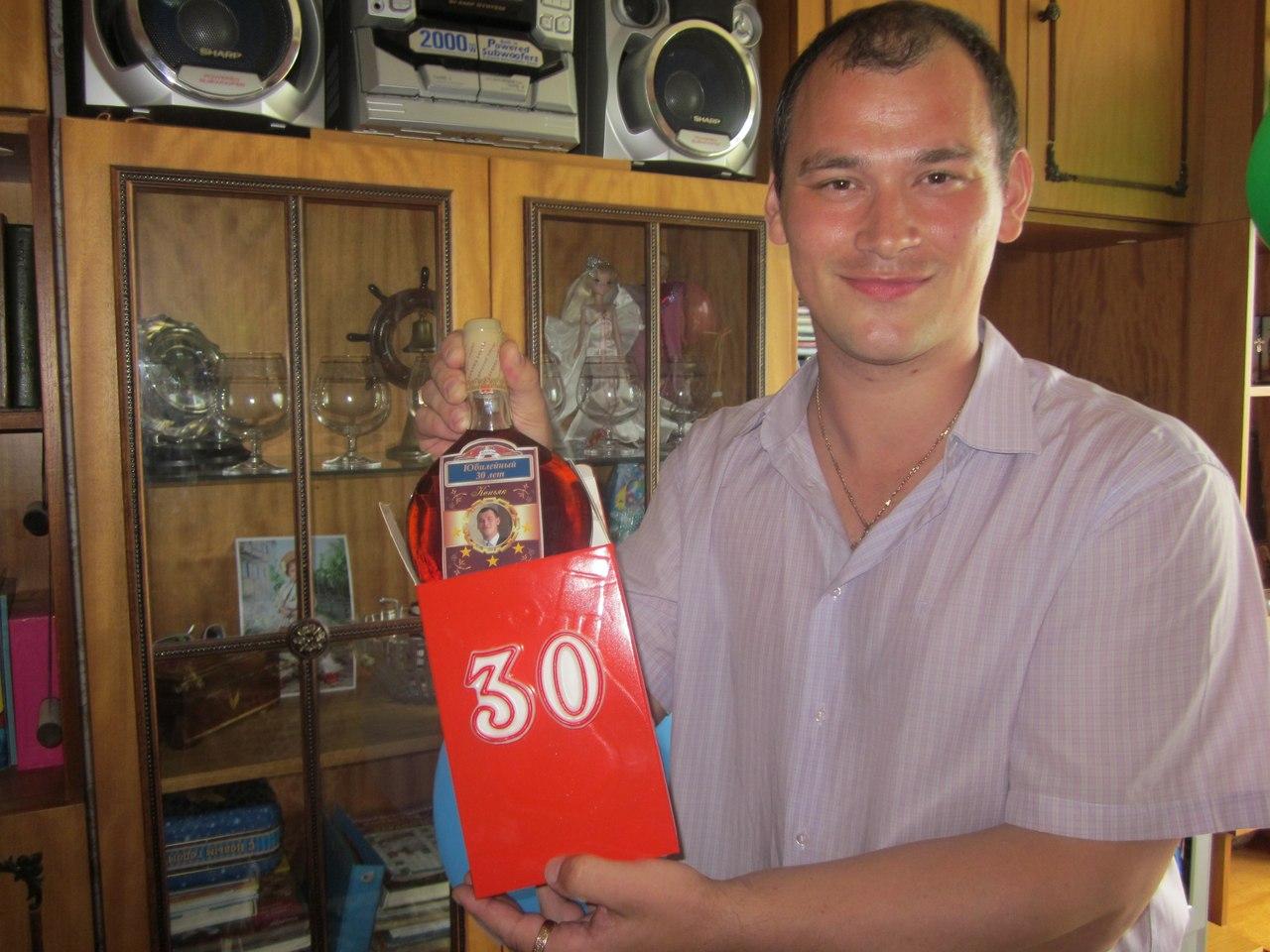 Андрей Климов, Северодвинск - фото №1