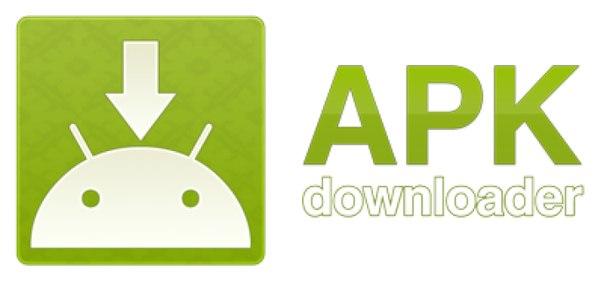 скачать апк файл для андроид - фото 2