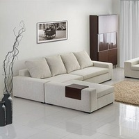 Мягкая мебель уфа