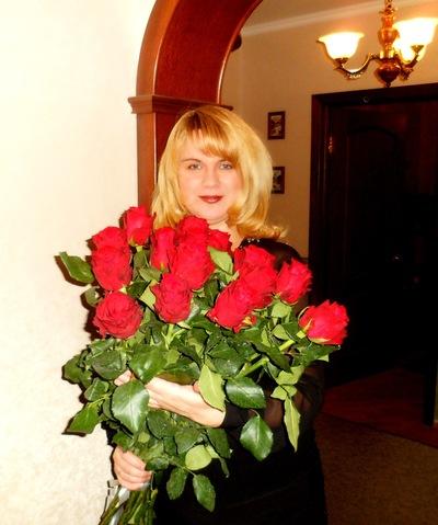 Наталия Спирина, 29 мая , Москва, id109713370