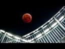 «Кровавое суперлуние» как устроено редкое астрономическое явление