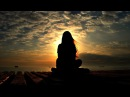 Forever In My Mind Only You (Official Music Video Produced By Sarom) HD